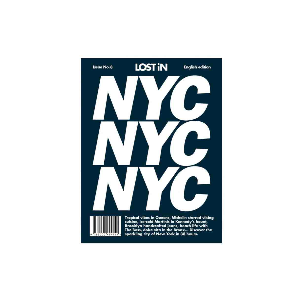 38-hour-travel-guide-new-york-001