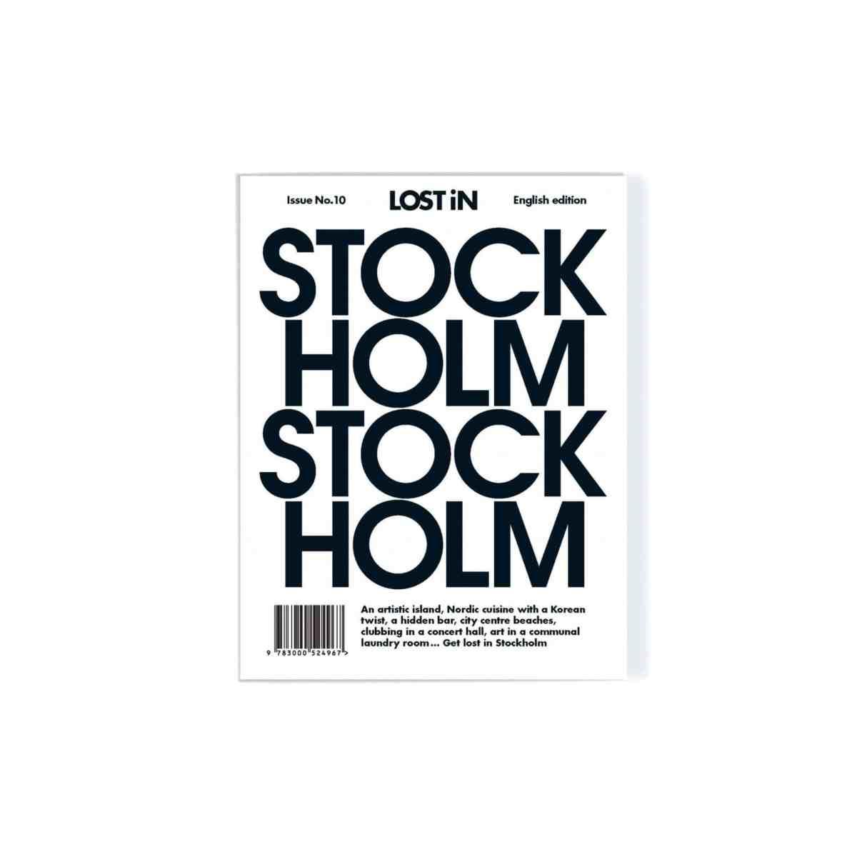 38-hour-travel-guide-stockholm-001