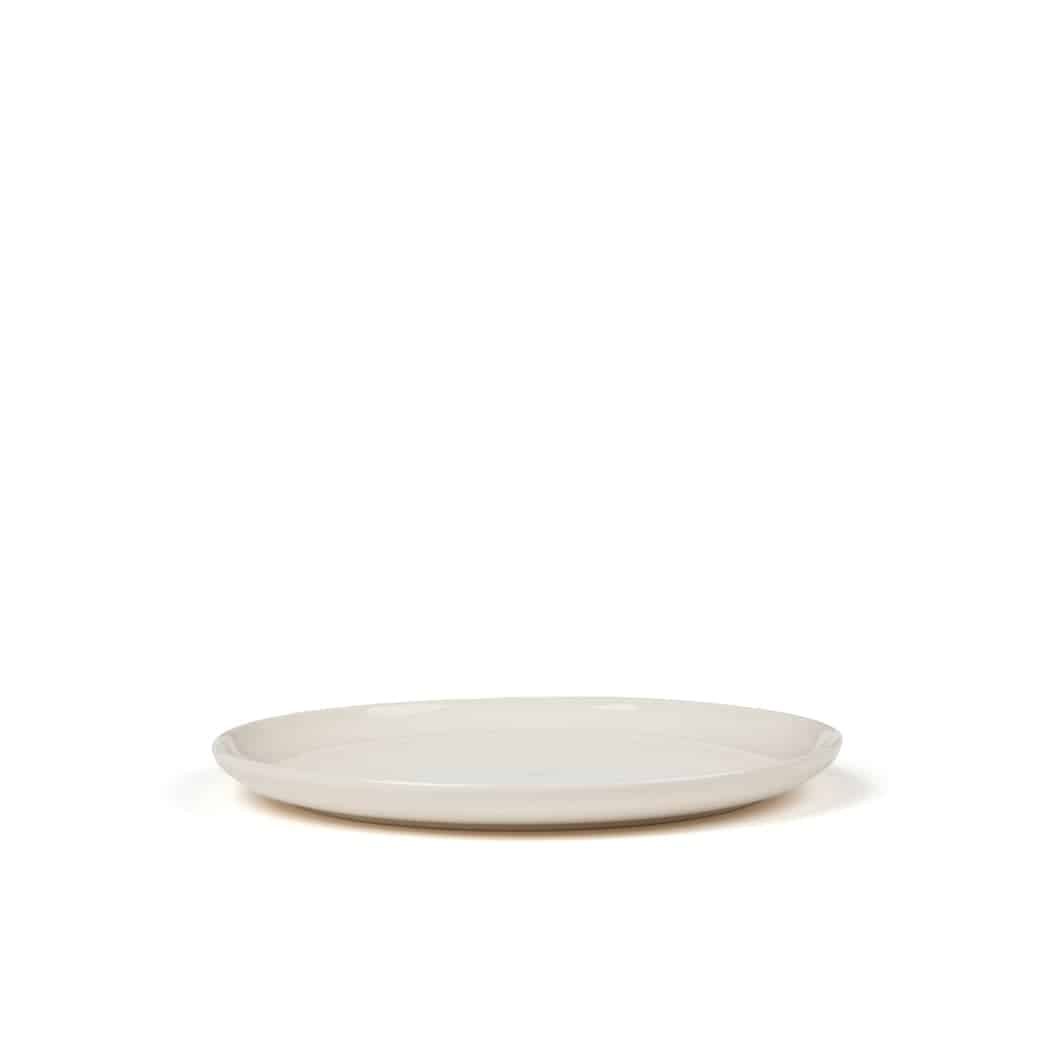 Another-country-pottery-plate-side-natural-002