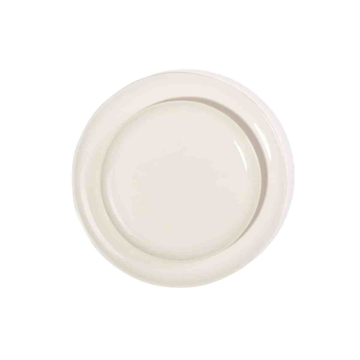Another-country-pottery-plate-side-natural-004