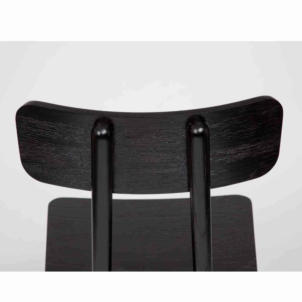 Another_Country_Another_Chair_Black_007