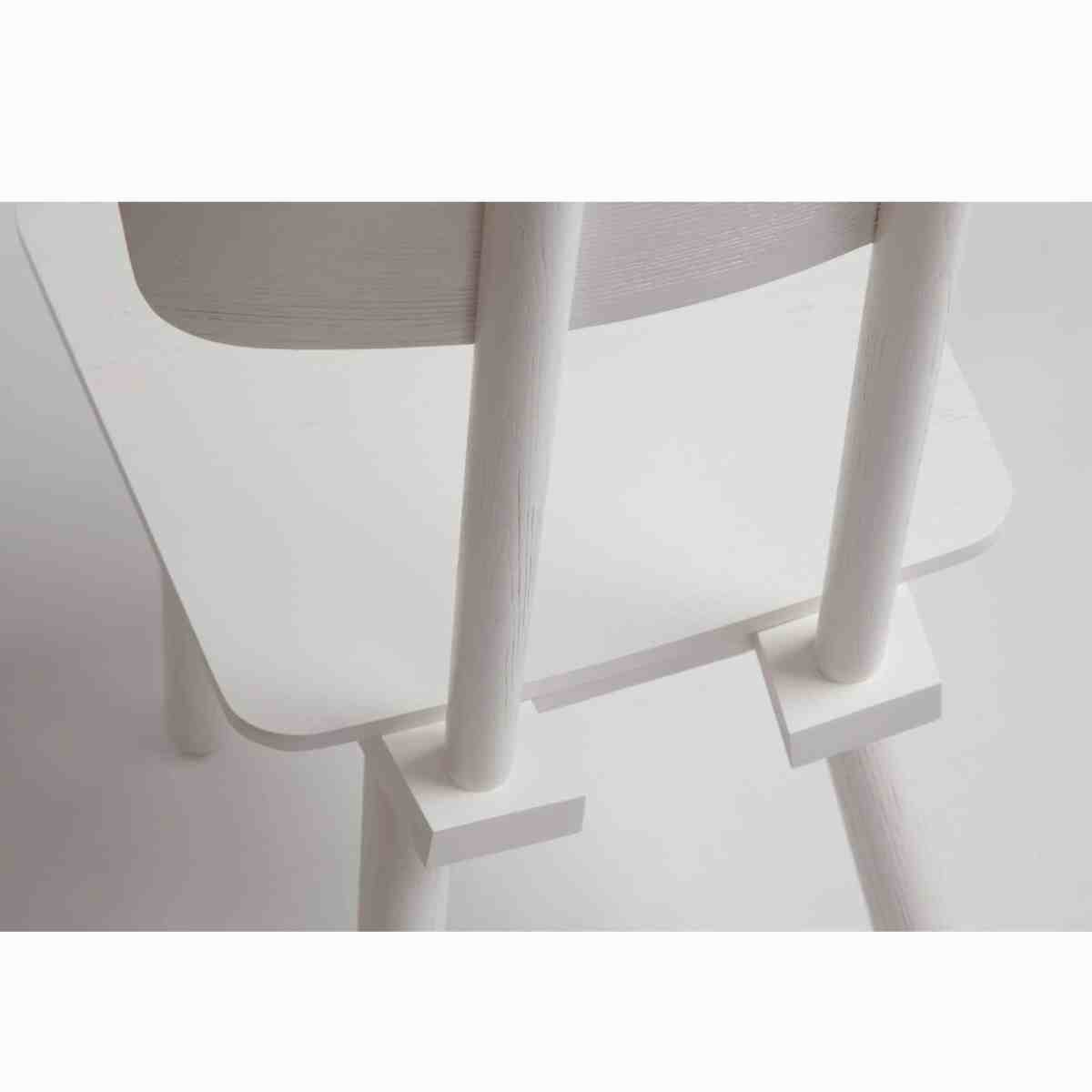 Another_Country_Another_Chair_Cream_007