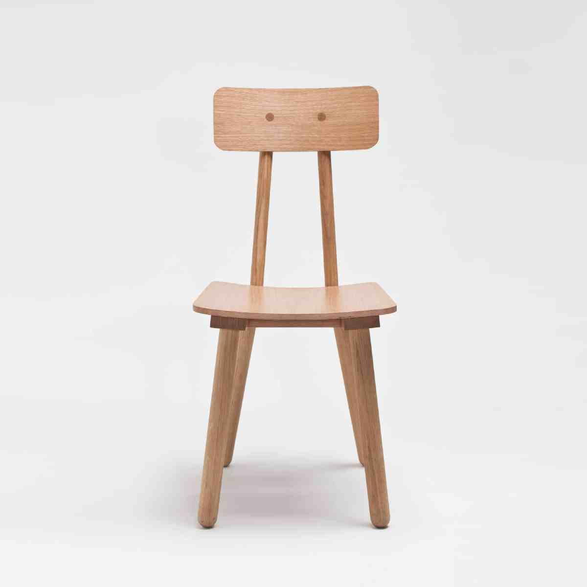 Another_Country_Another_Chair_Oak_001