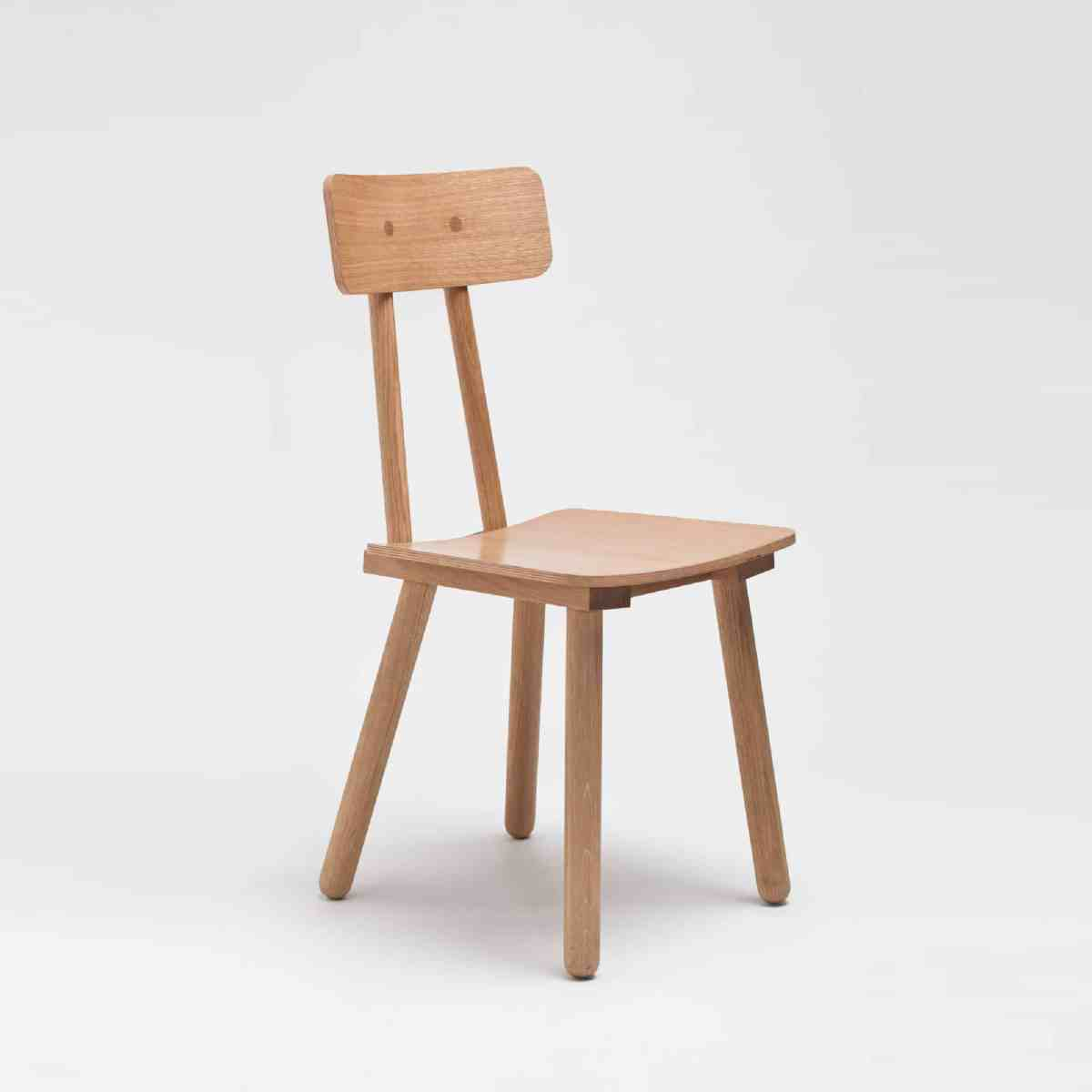Another_Country_Another_Chair_Oak_003