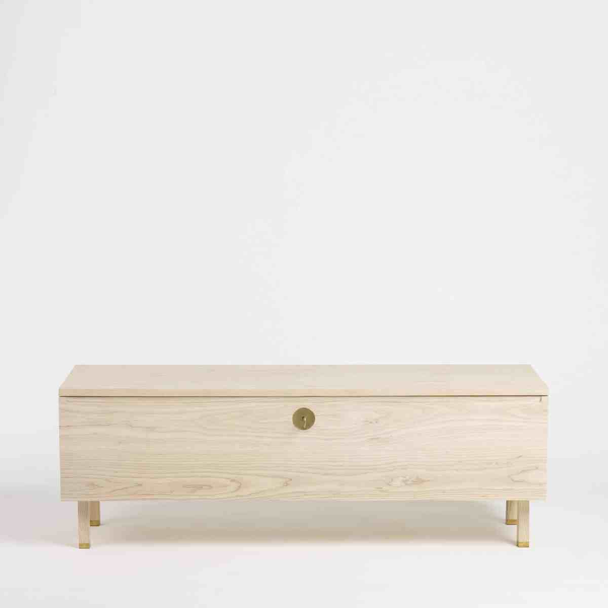 Another_Country_Blanket_Chest_Two_001