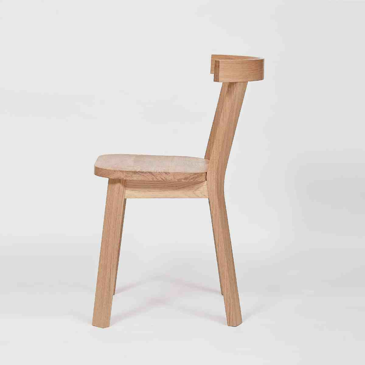 Another_Country_Chair_Three_Oak_002