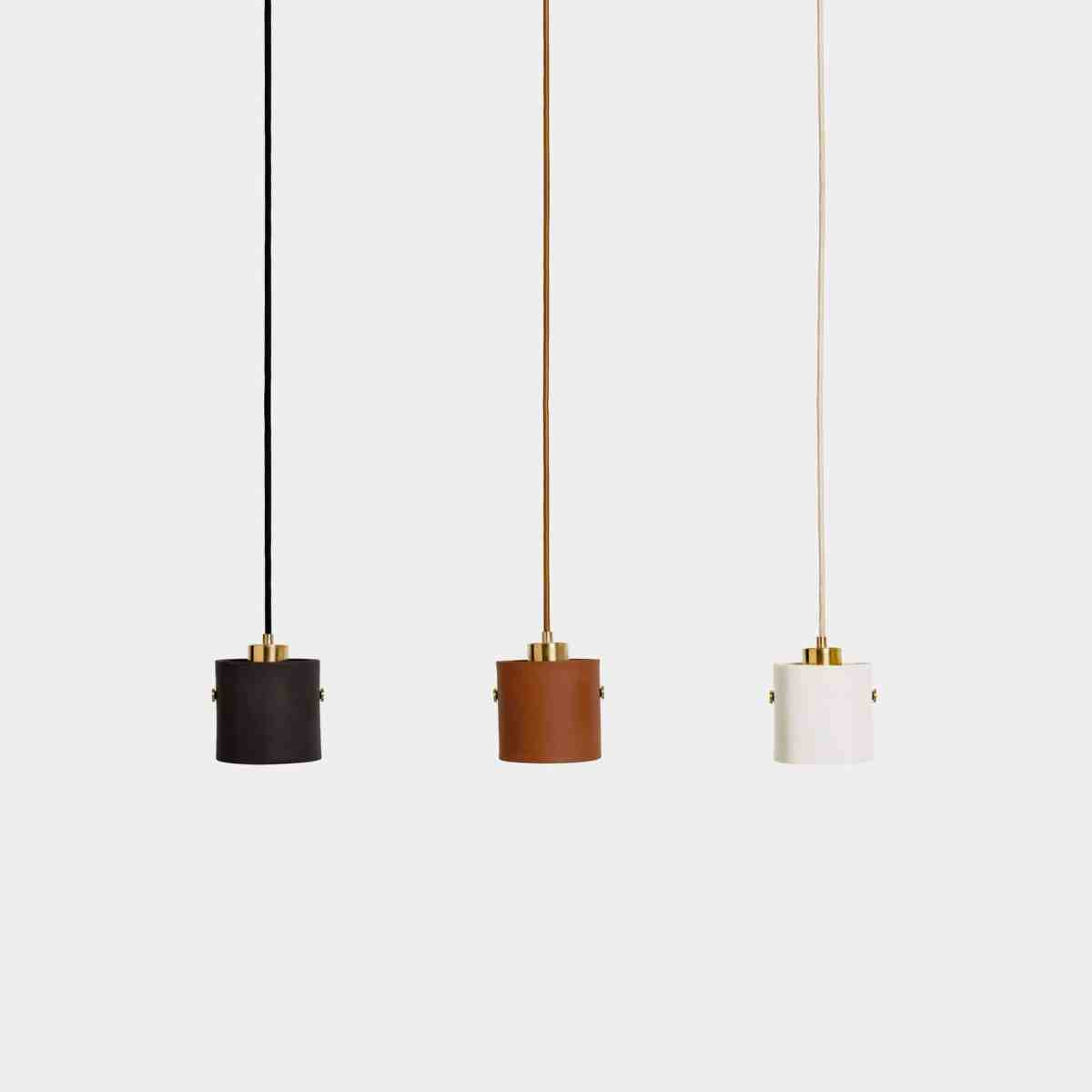 First-Light-pendant-another-country-001