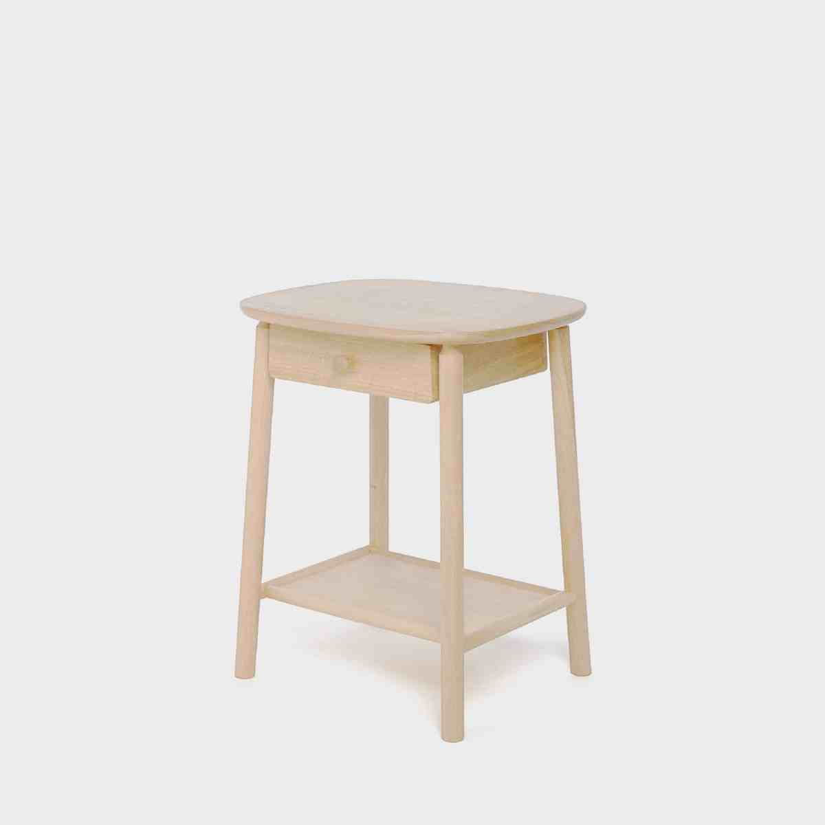 Hardy_Side_Table_Drawer_Ash_001