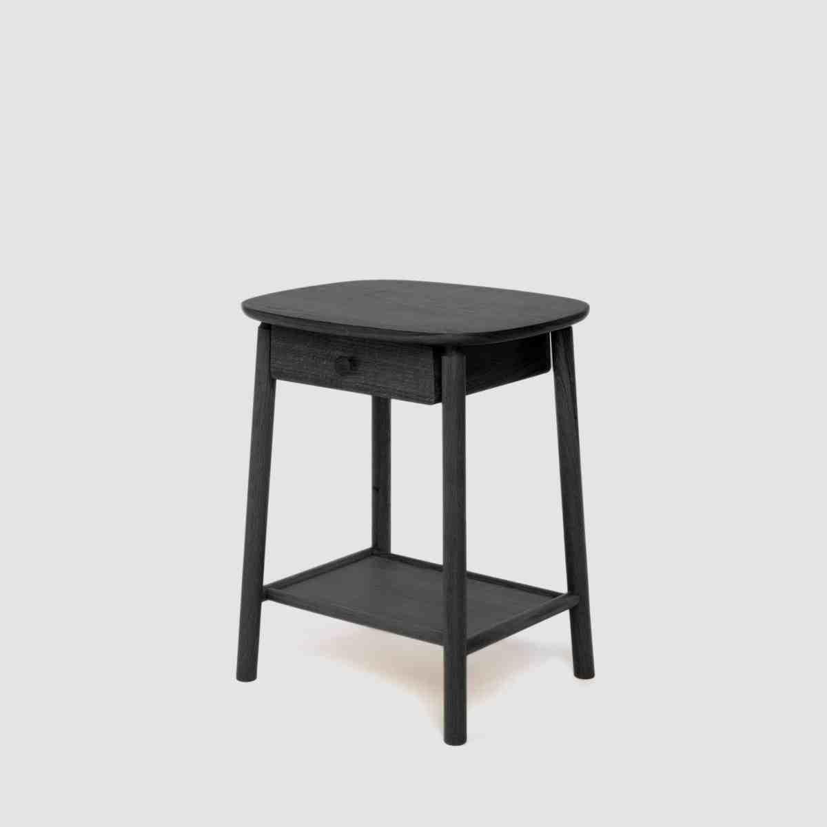 Hardy_Side_Table_Drawer_Black_001