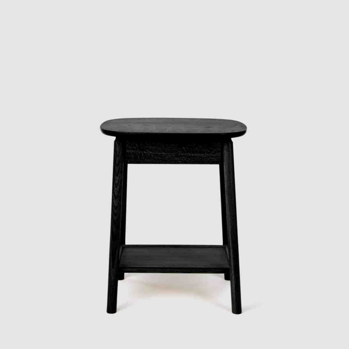Hardy_Side_Table_Drawer_Black_002