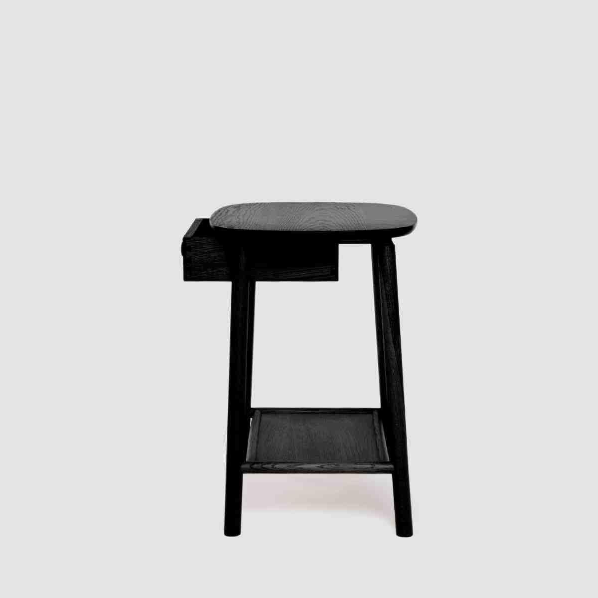 Hardy_Side_Table_Drawer_Black_004