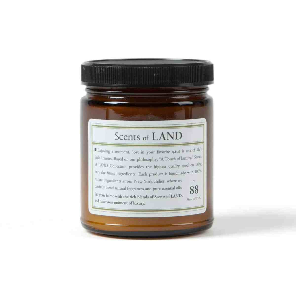 Land-by-land-scent-of-land-candle-88-pine-needle-001