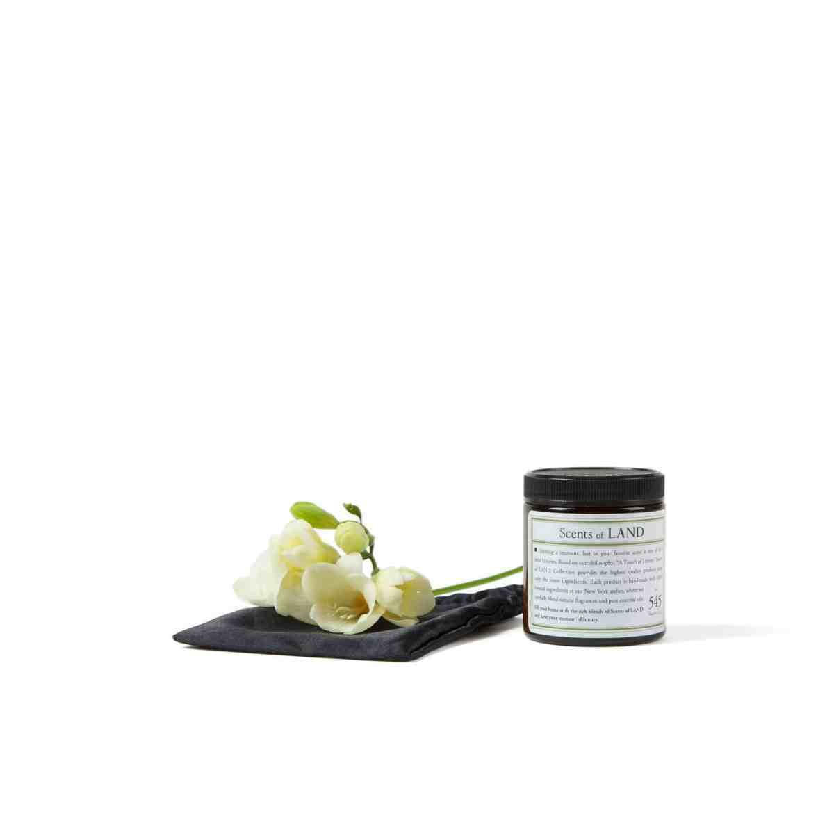 Land-by-land-scent-of-land-candle-small-001