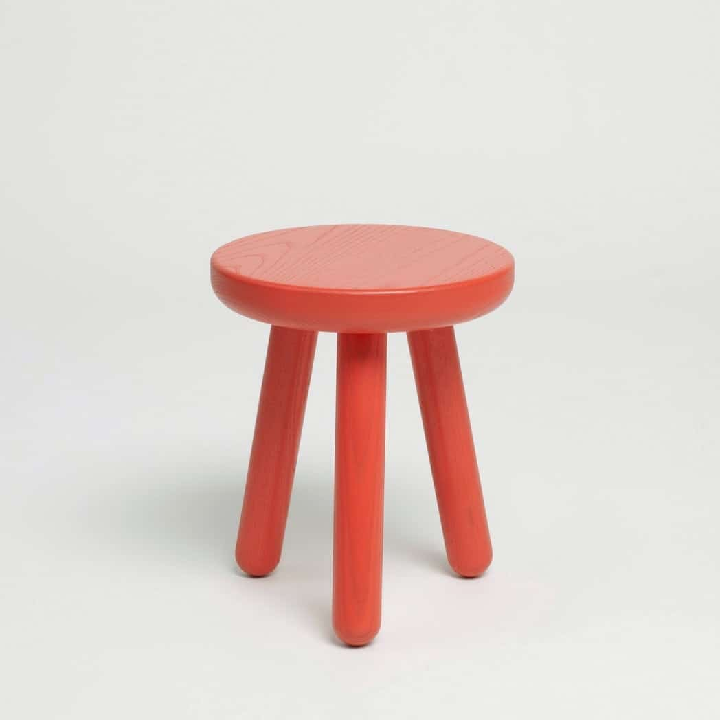 another-country-kids-stool-one-chestnut-red-001