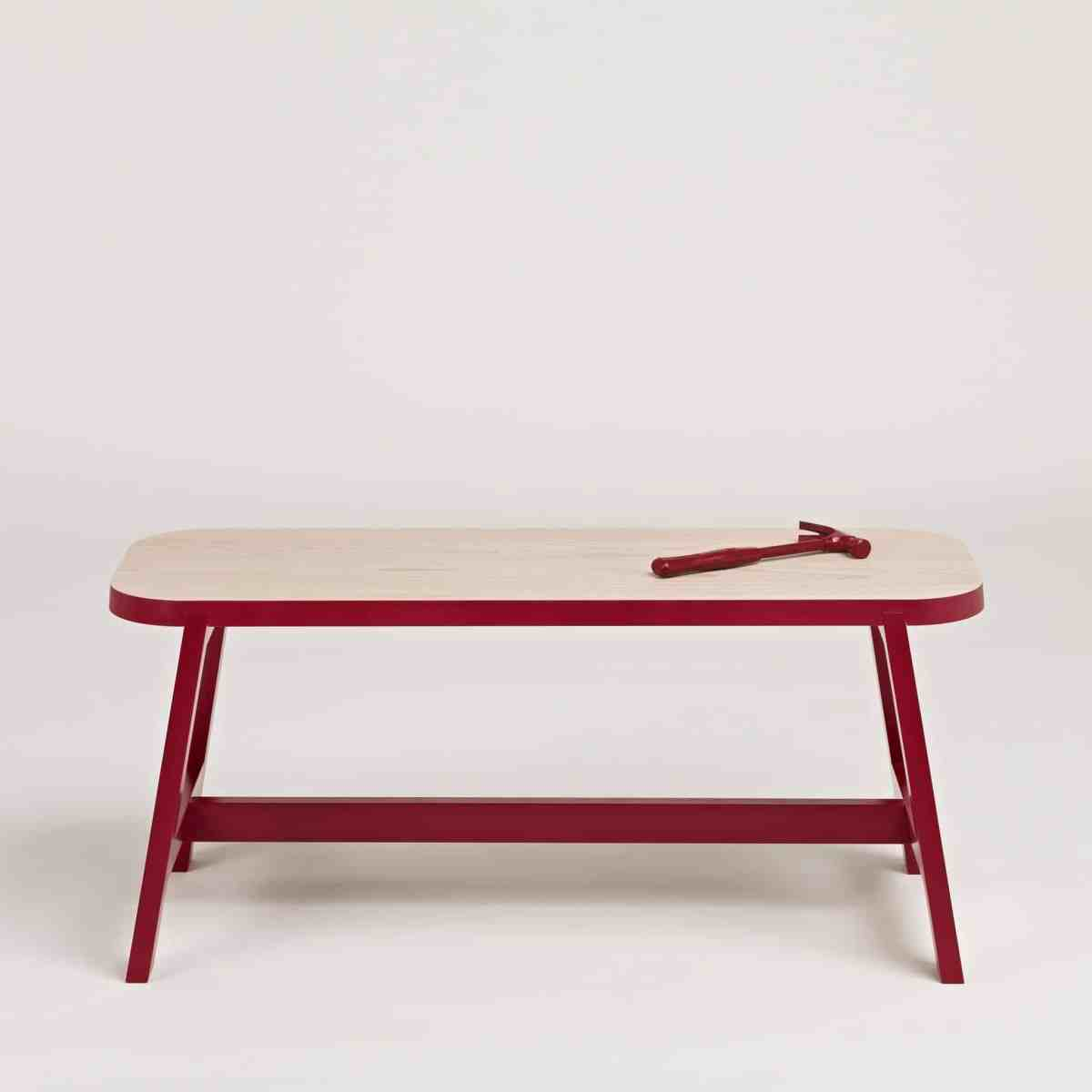 another-country-mini-bench-three-beech-wellington-red-002