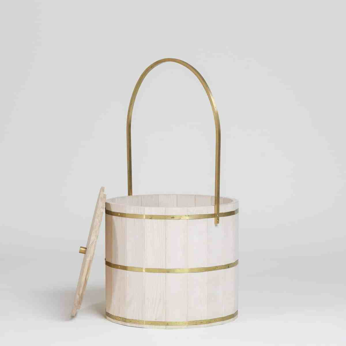 another-country-series-two-bucket-002