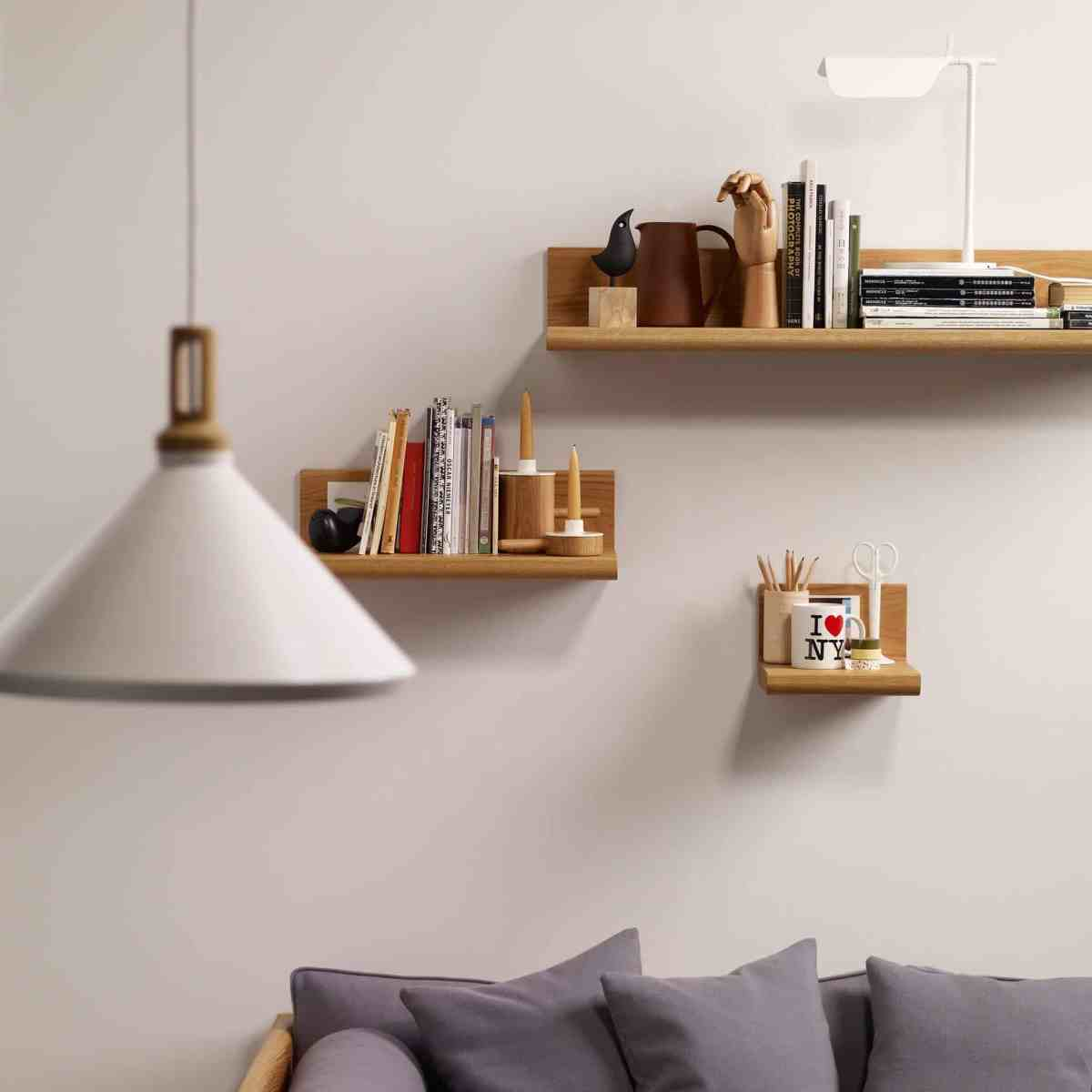 another-country-shelf-one-oak-natural-008
