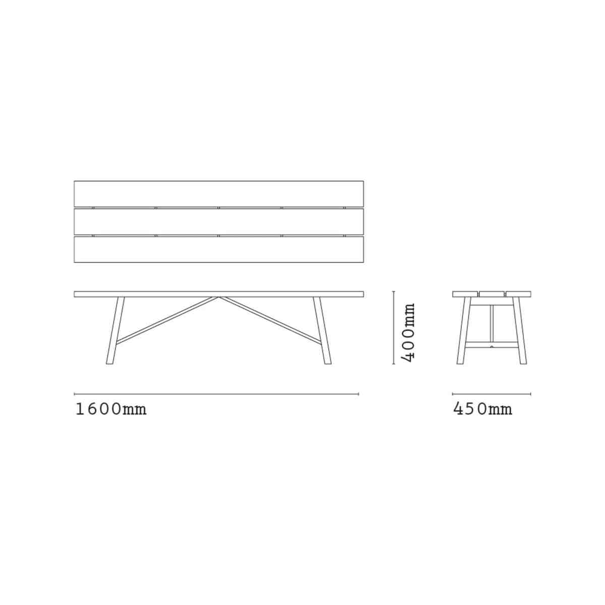 another-country-side-bench-two-ash-walnut-natural-006