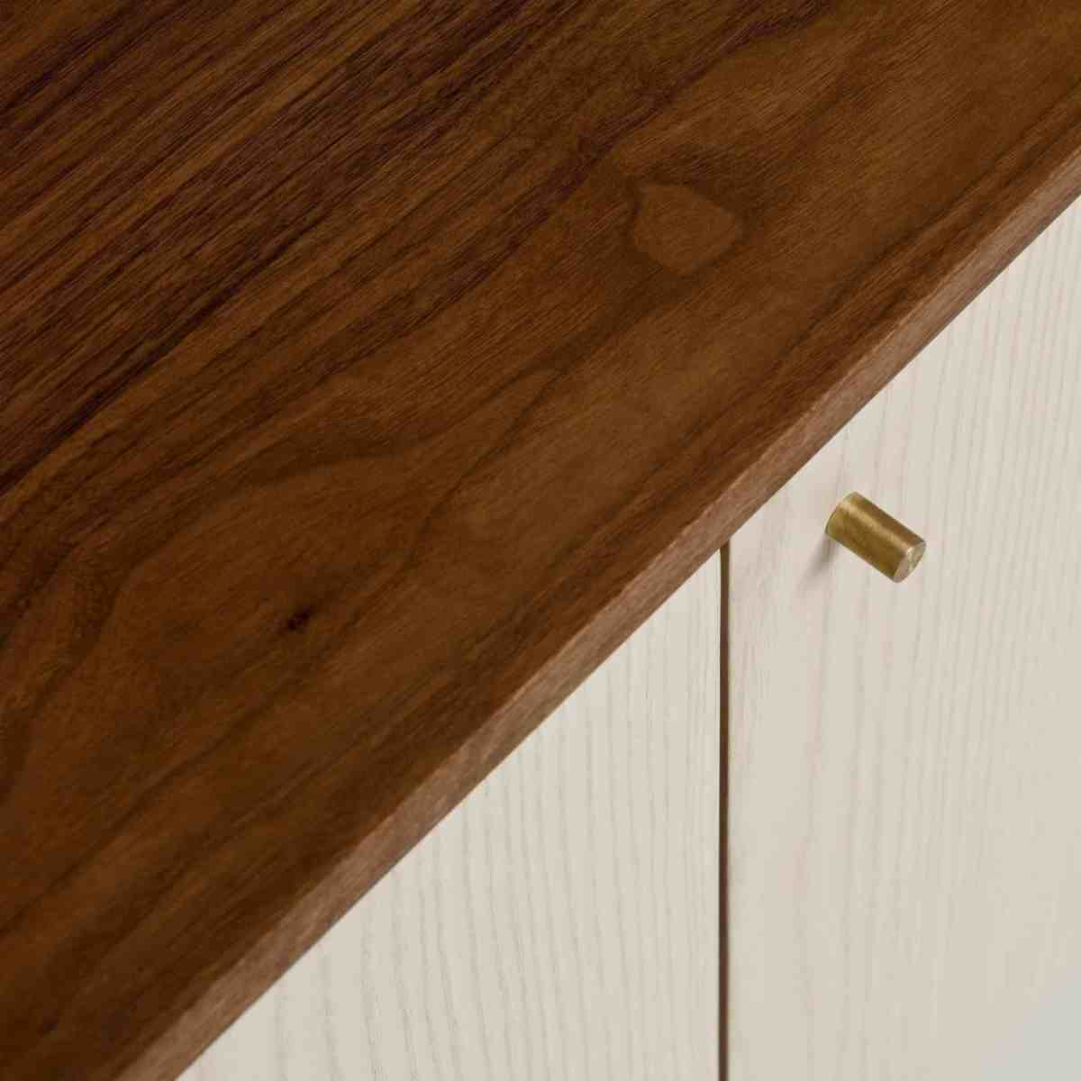 another-country-sideboard-two-ash-walnut-natural-004