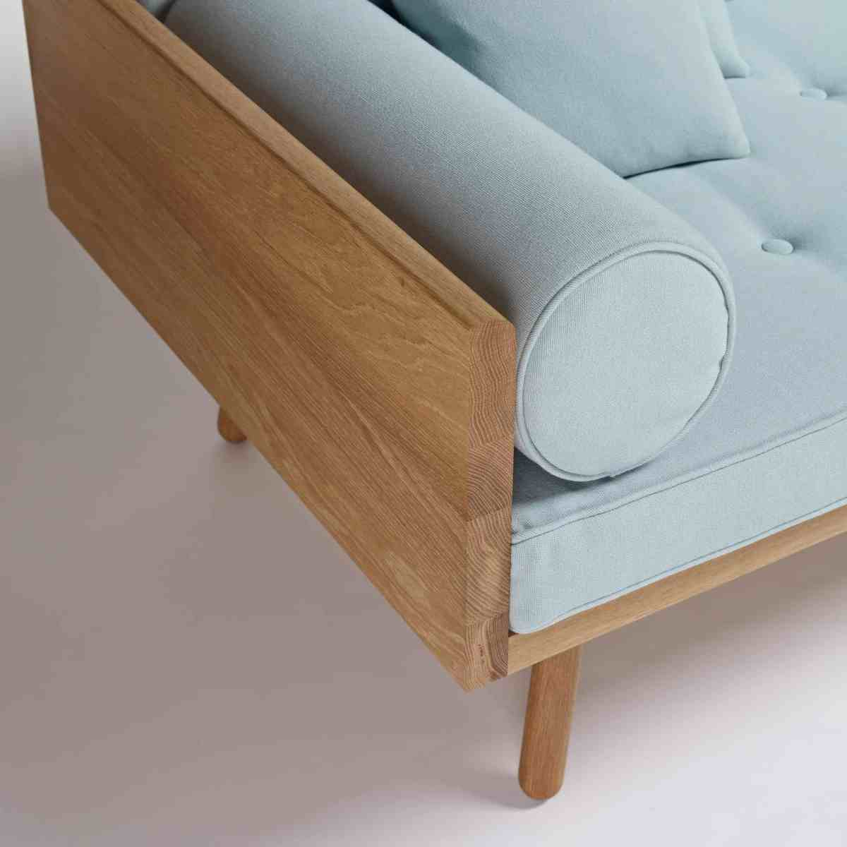 another-country-sofa-one-oak-natural-007