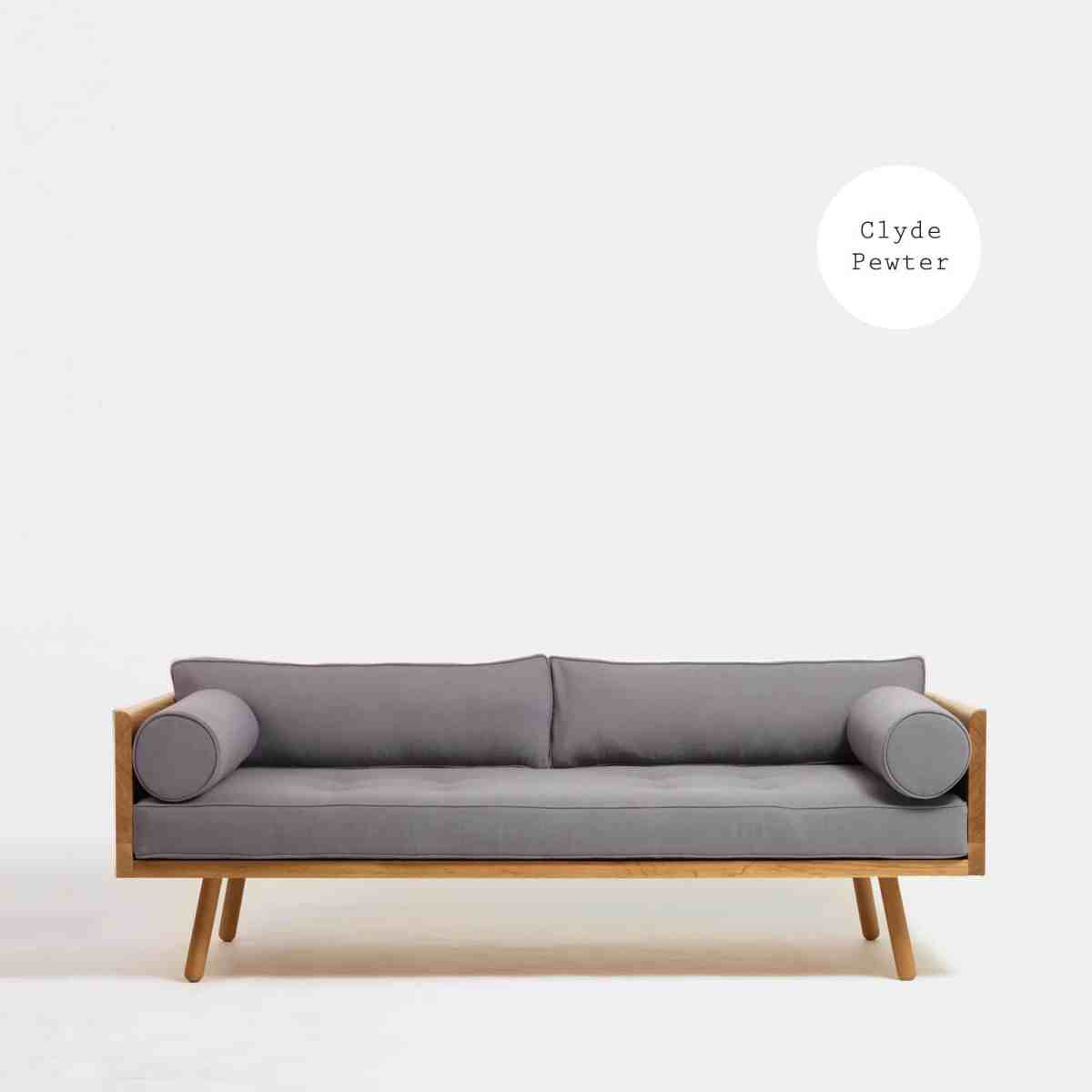 another-country-sofa-one-oak-natural-clyde-pewter-001