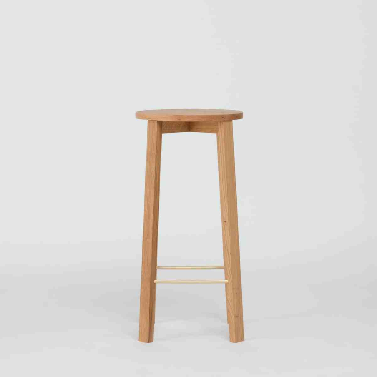 bar-stool-four-another-country-002