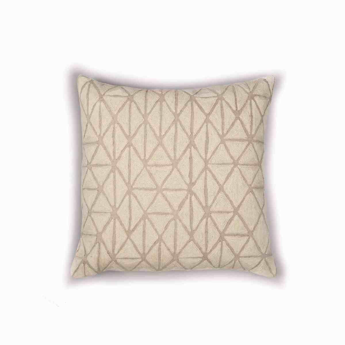 berber-cushion-ecru-natural-linen-1