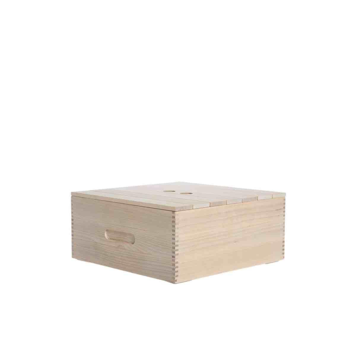 bread-box-lid-large-1
