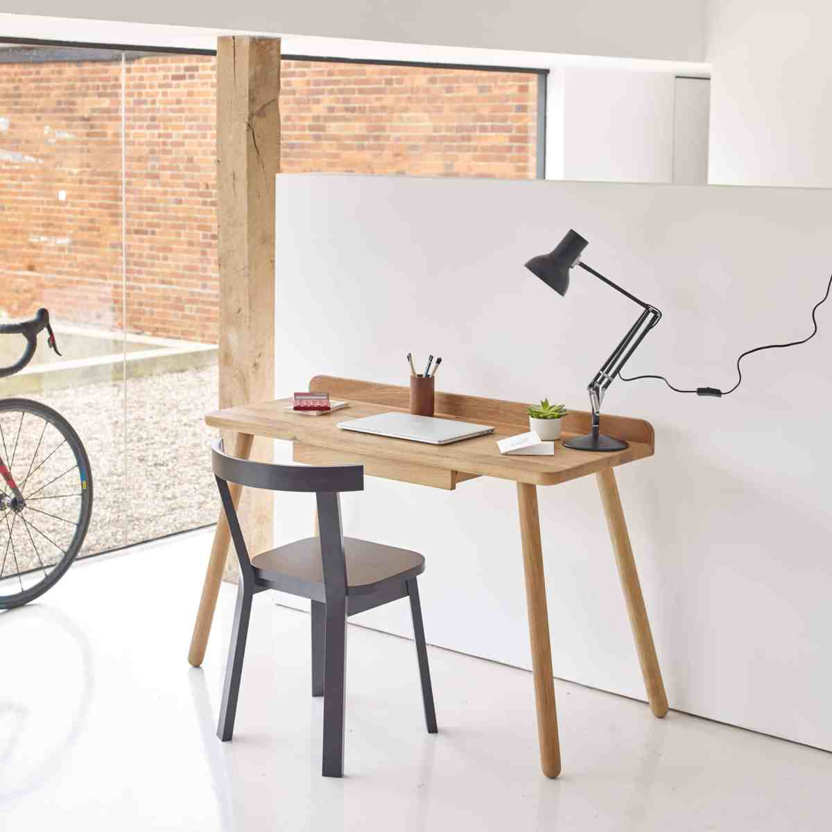 contemporary-craft-products-desk-one-Another-Country-004