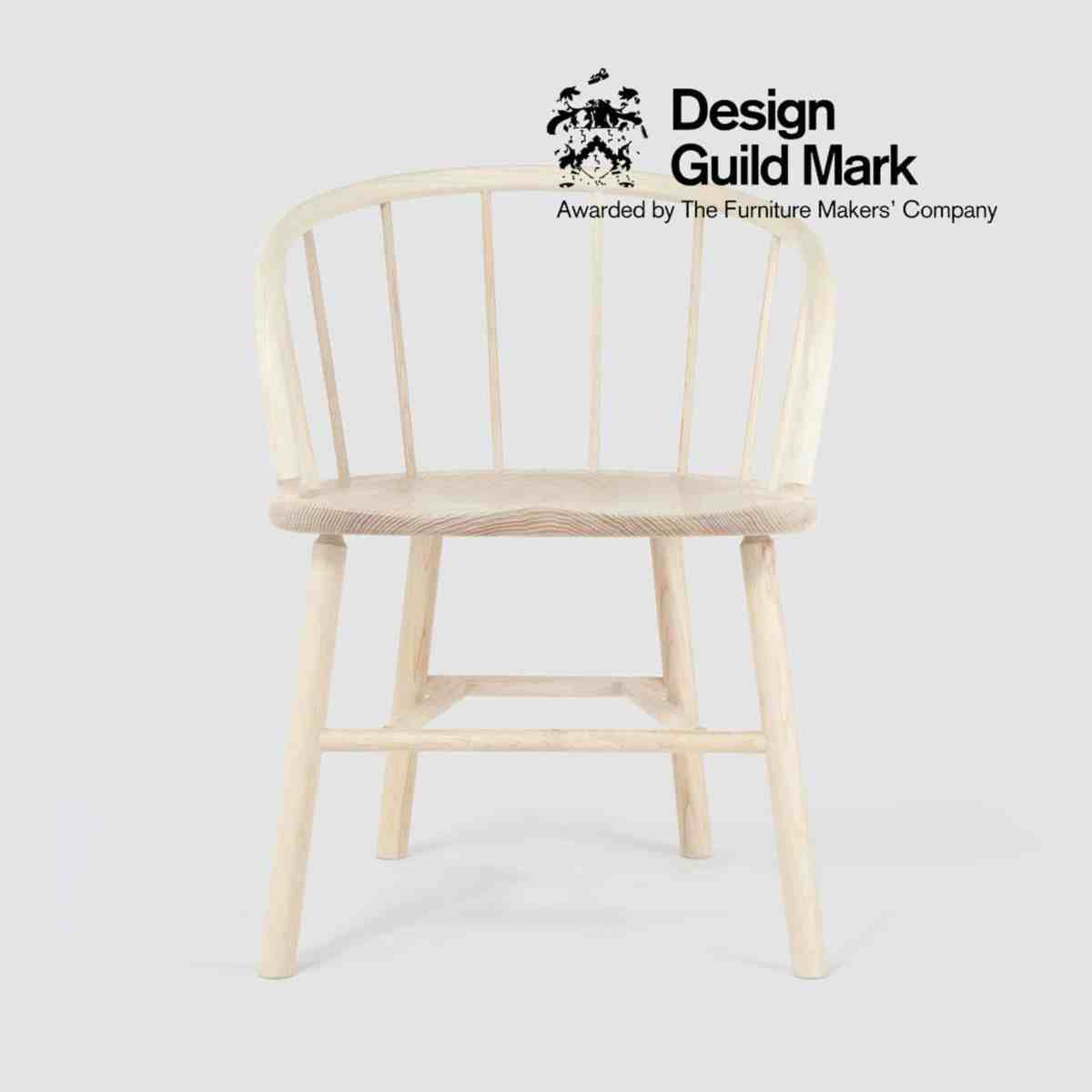 dorset-series-one-hardy-chair-ash-another-country-001