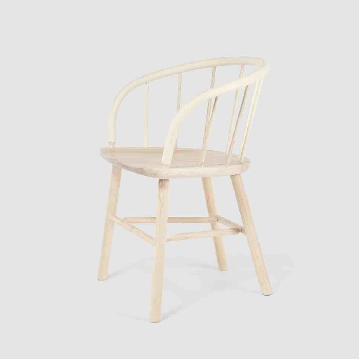 dorset-series-one-hardy-chair-ash-another-country-003