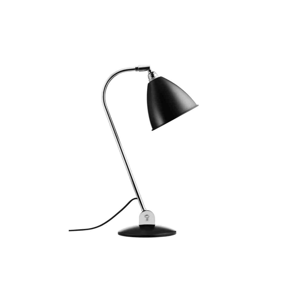 gubi-bestlite-bl2-table-lamp-black-chrome-001