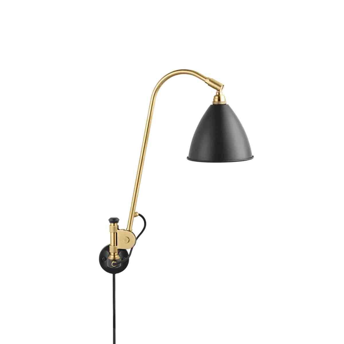 gubi-bestlite-wall-lamp-BL6-charcoal-black-brass-01