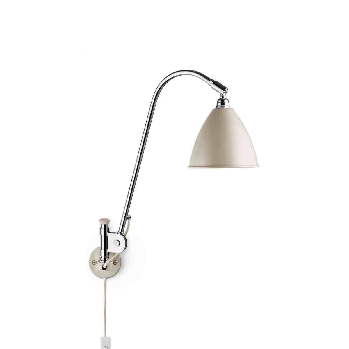 gubi-bestlite-wall-lamp-BL6-off-white-chrome-01