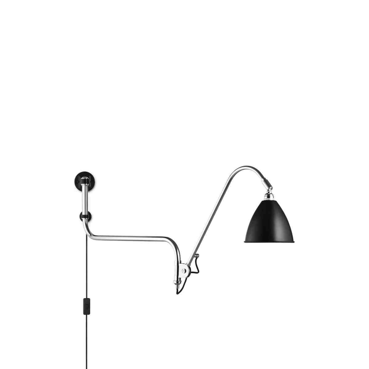 gubi-bestlite-wall-lamp-black-002