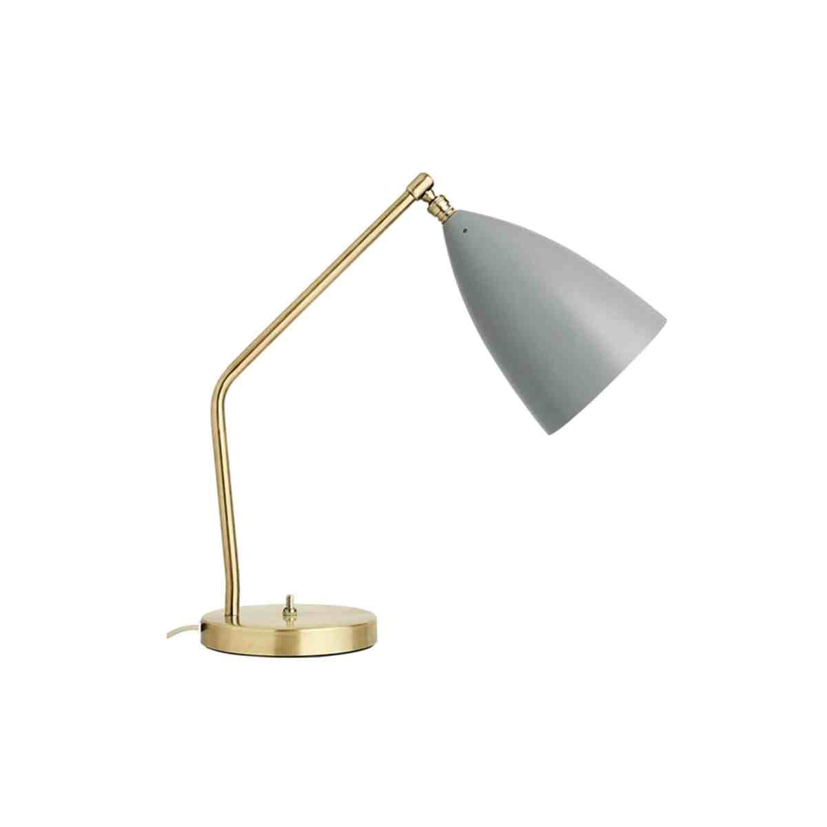 gubi-grasshoppa-task-lamp-blue-grey-another-country-001