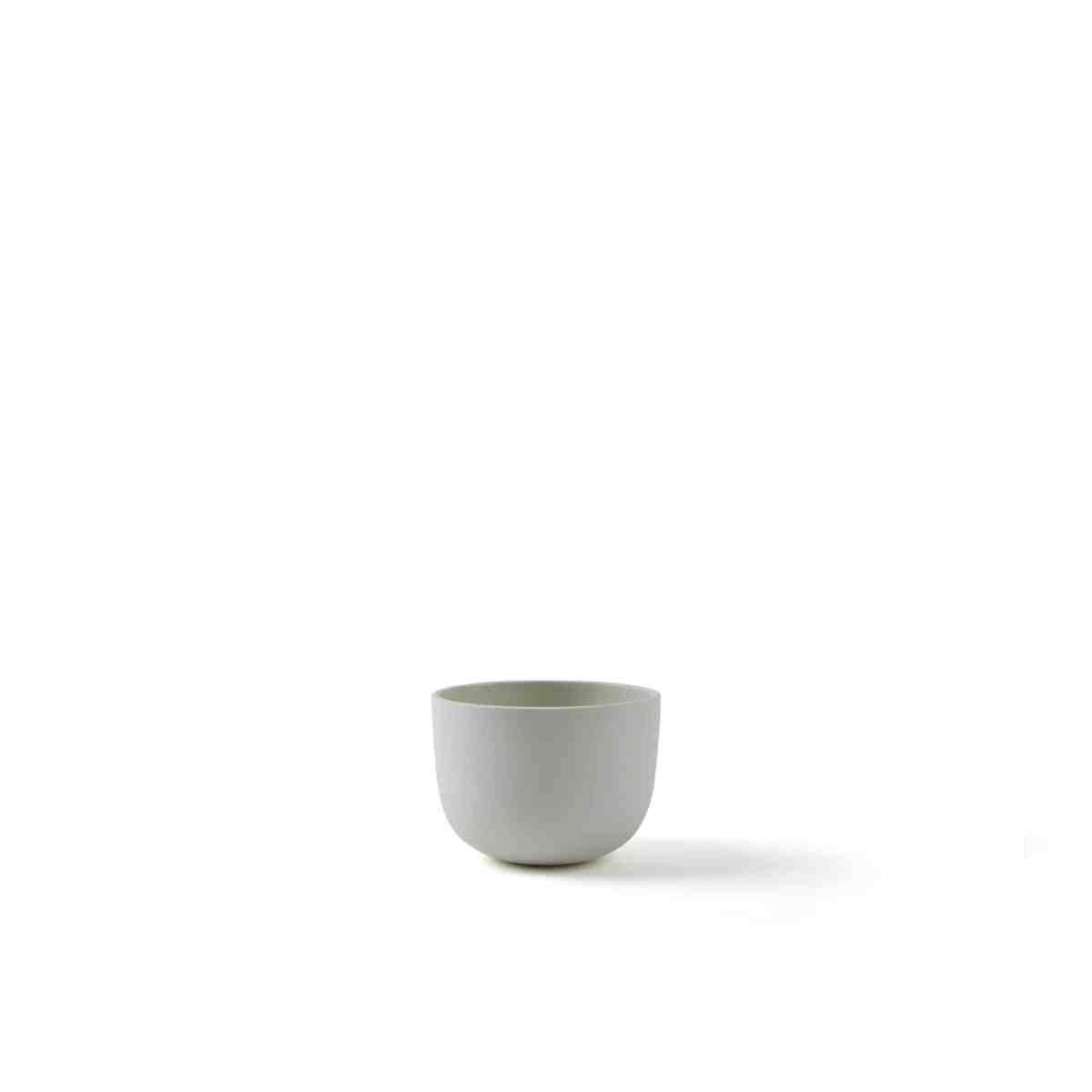 luke-eastop-celadon-crucible-small-another-country-001