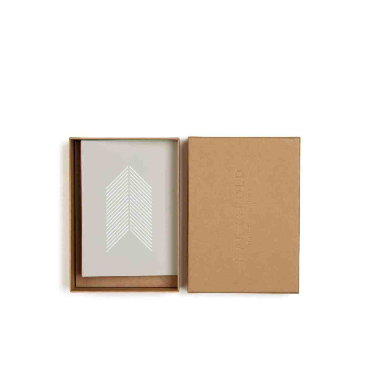mark-fold-box-of-cards-8-another-country-001