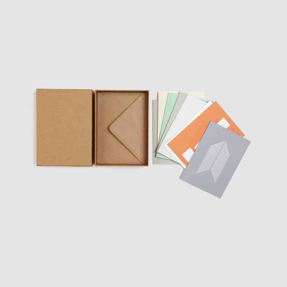 mark-fold-card-box-another-country-004