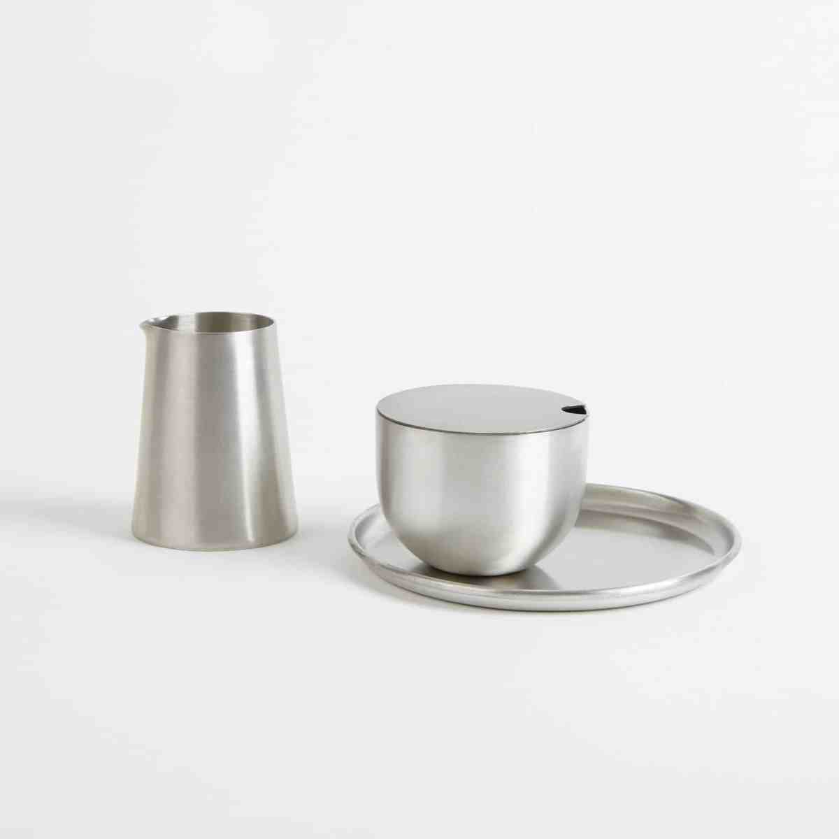 pottery-series-pewter-another-country-001