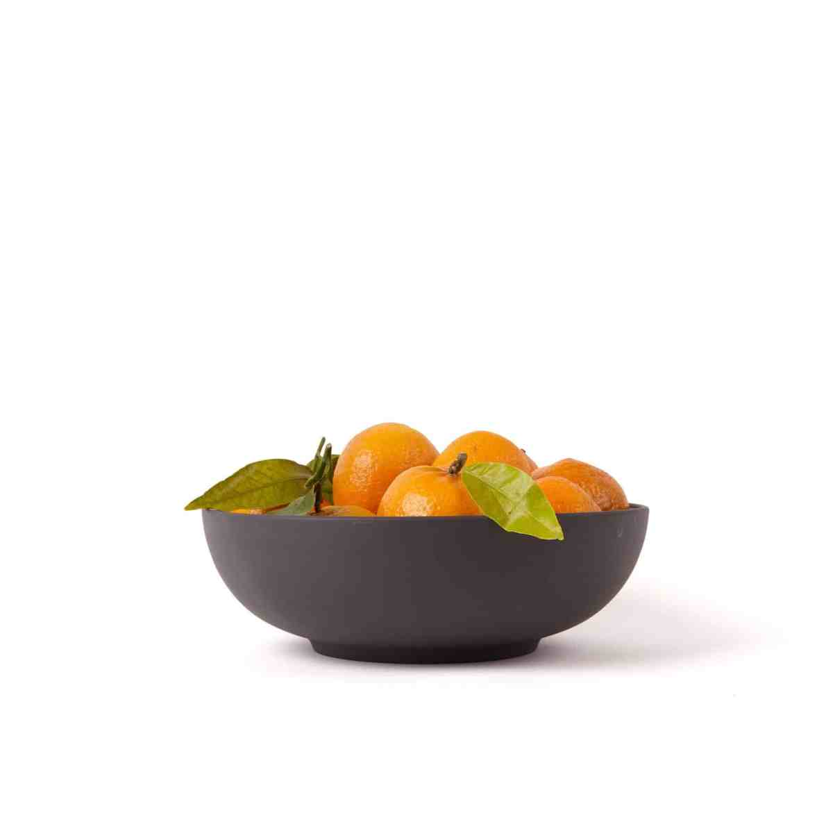 pottery-series-serving-dish-black-another-country-004