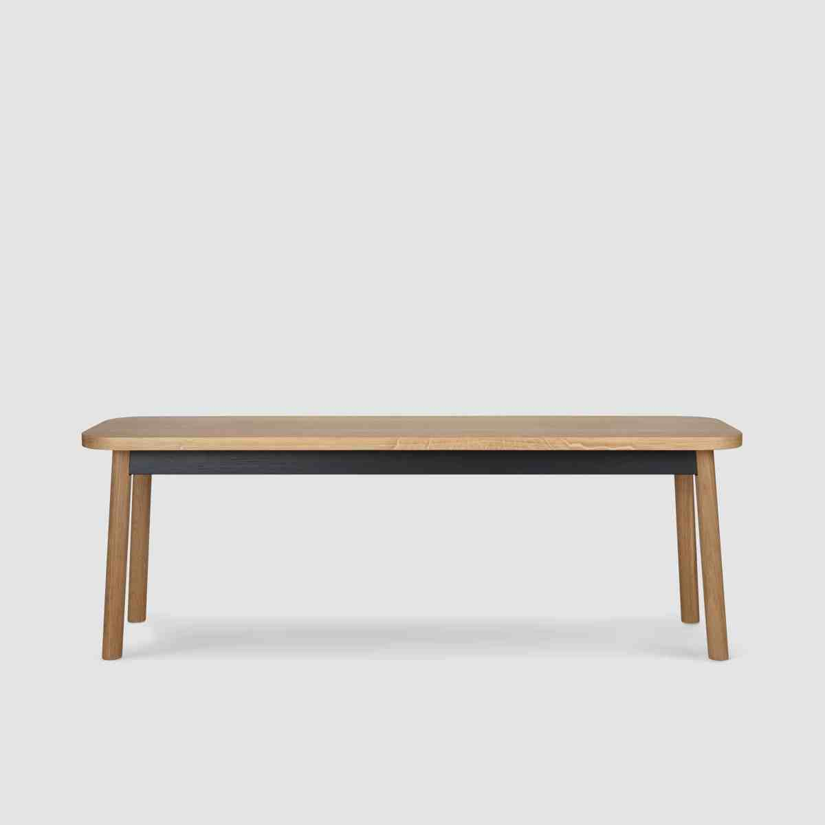 semley-bench-large-oak-another-country-002