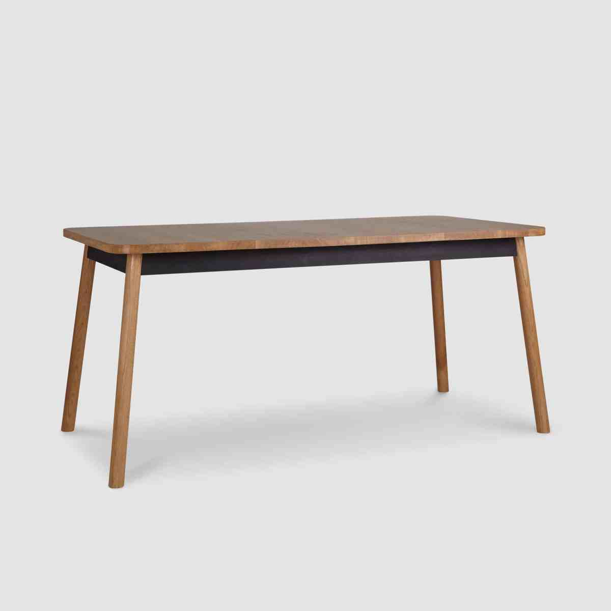 semley-dining-table-oak-another-country-002