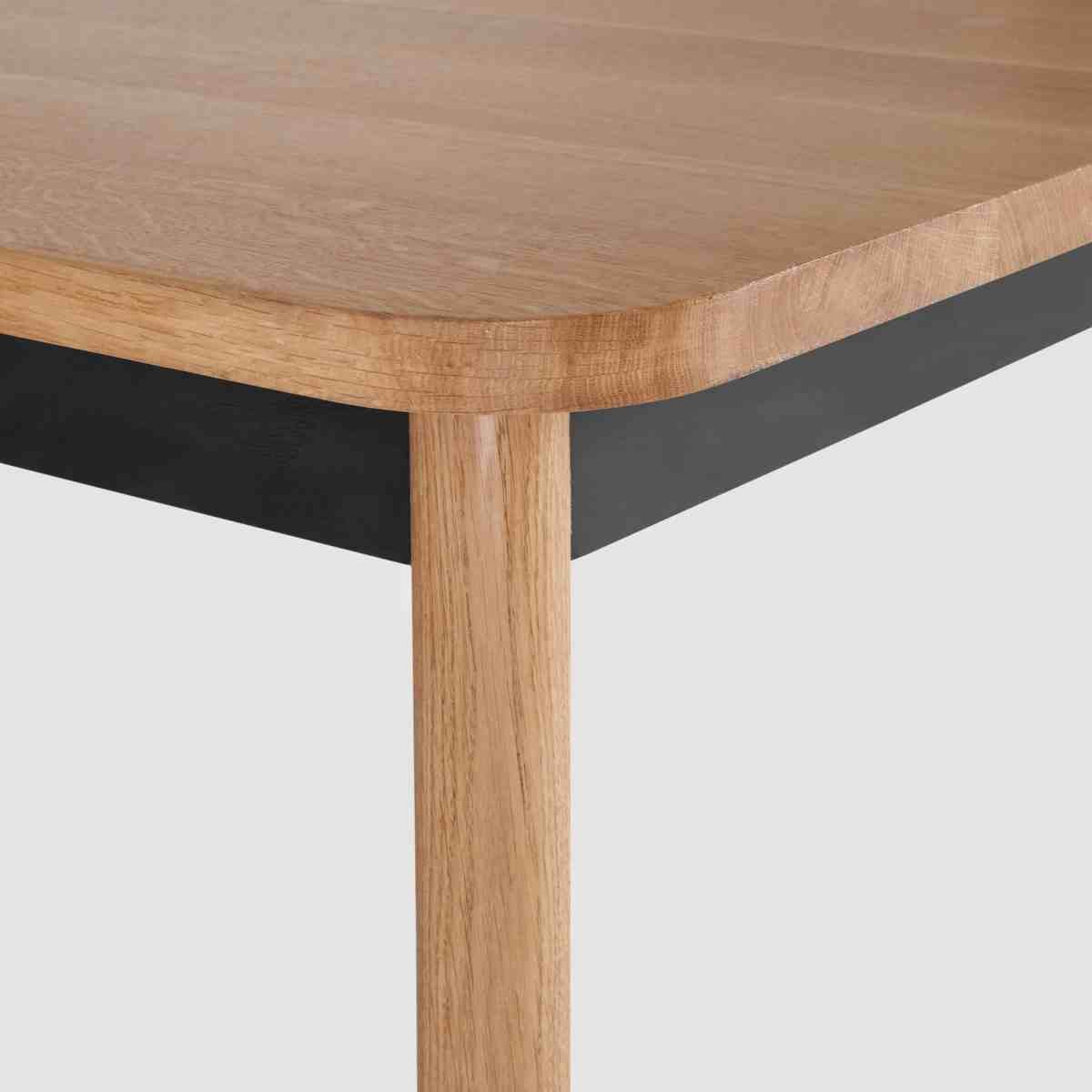 semley-dining-table-oak-another-country-003