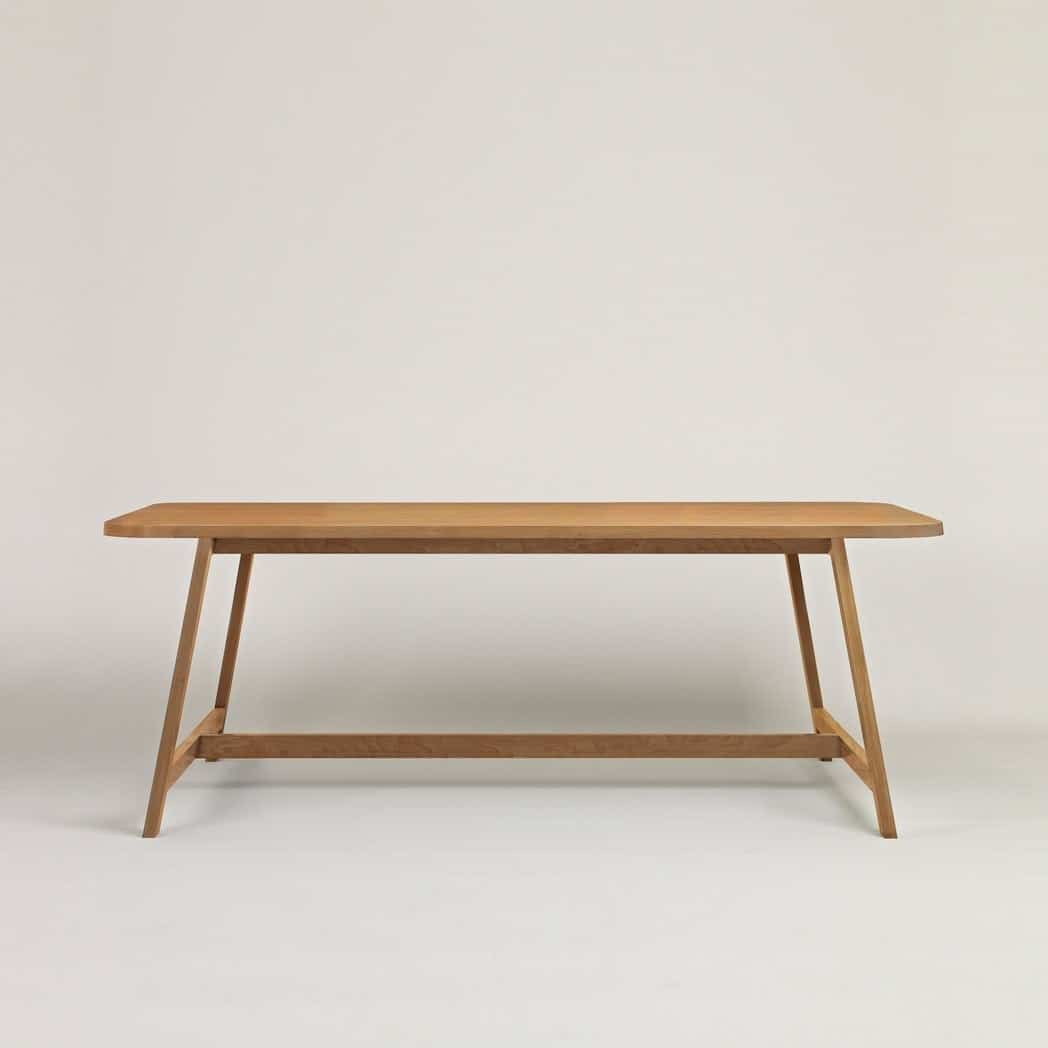 series-three-dining-table-oak-natural-another-country-001