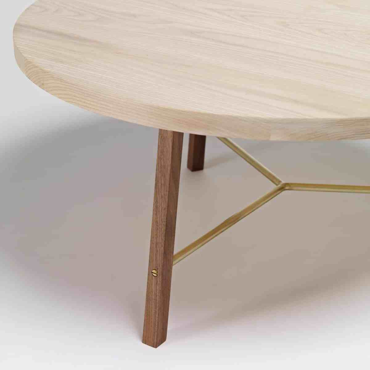 series-two-coffee-table-round-another-country-001