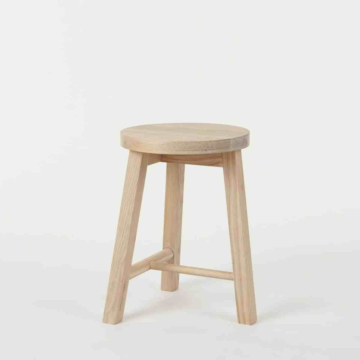 series-two-stool-round-ash-another-country-005