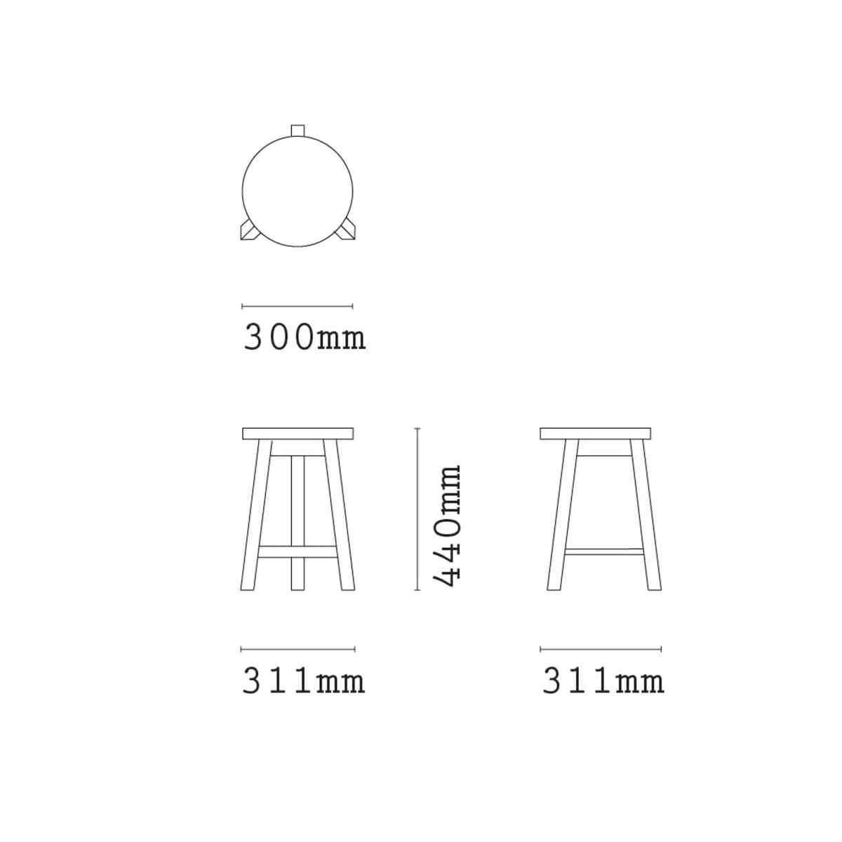 series-two-stool-round-ash-another-country-012