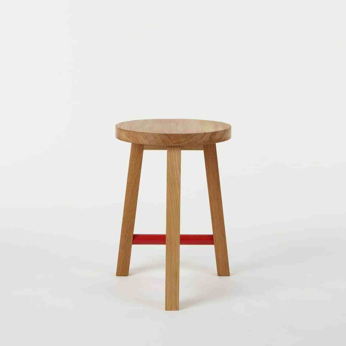 series-two-stool-round-oak-another-country-002