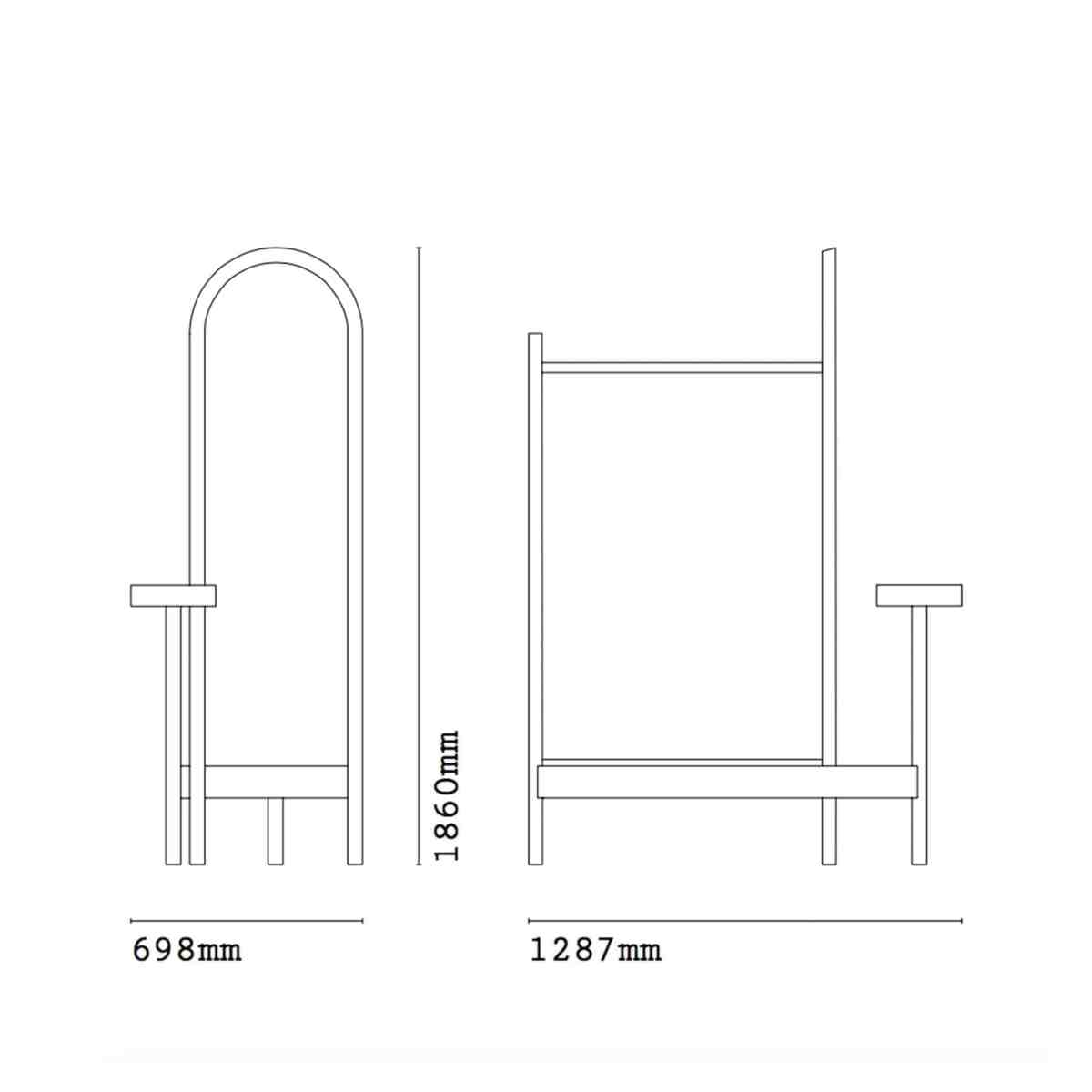 series-two-valet-stand-diagram-001